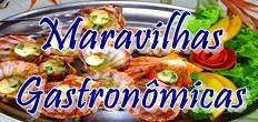 Maravilhas Gastronomicas