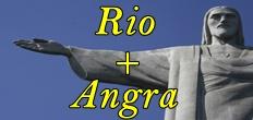 RiomaisAngra