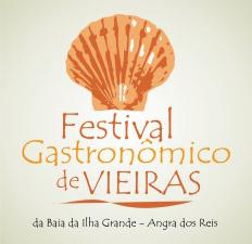 Festival de Vieiras